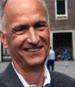 Portrait von Prof. Dr. Dirk Blothner